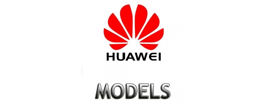 Buy cheap covers and covers for Huawei MediaTab series CaseOnline.se