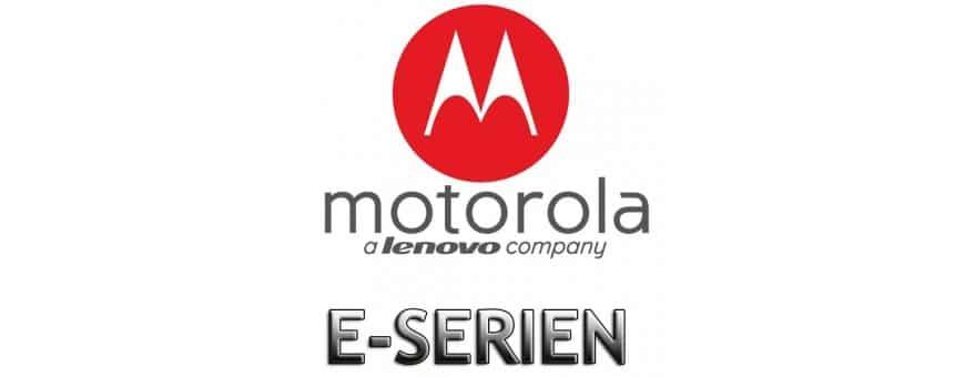 Buy cheap mobile accessories for Motorola Moto E-Series - CaseOnline.com