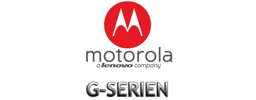 Buy cheap mobile accessories for Motorola Moto G-Series - CaseOnline.com