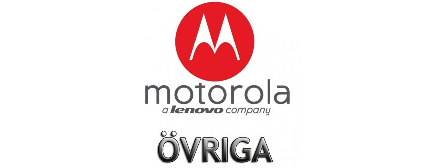 Buy cheap mobile accessories for Motorola other models CaseOnline.se