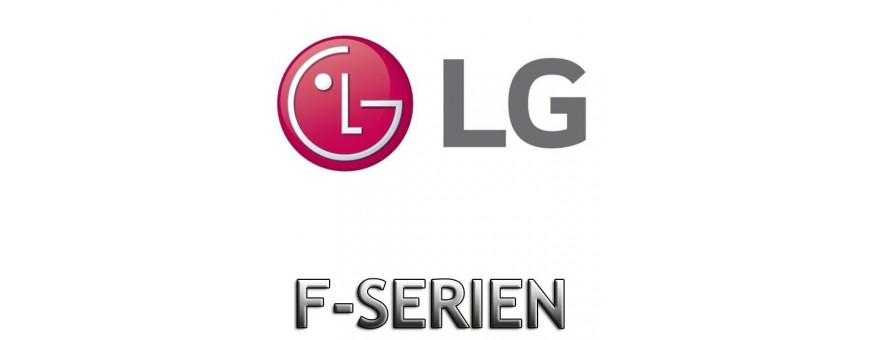 Buy cheap mobile accessories for the LG Optimus F-Series at CaseOnline.se