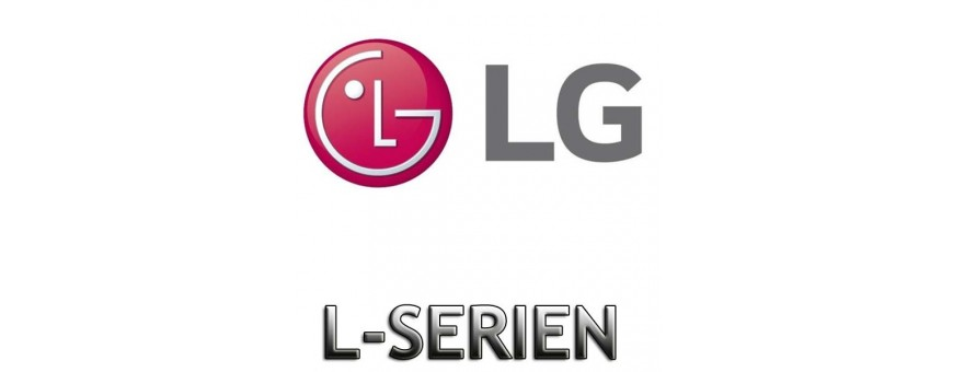 Buy cheap mobile accessories for the LG L-Series at CaseOnline.se