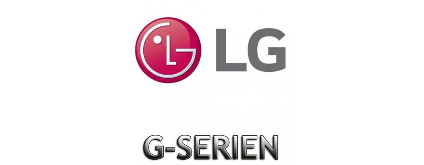 Buy cheap mobile accessories for the LG G-Series at CaseOnline.se