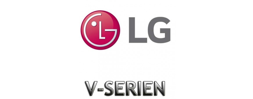 Buy cheap mobile accessories for the LG V-Series at CaseOnline.se