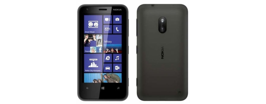 Buy mobile accessories Nokia Lumia 620 CaseOnline.se