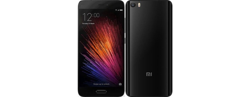 Buy cheap mobile covers and covers for Xiaomi Mi5 at CaseOnline.se
