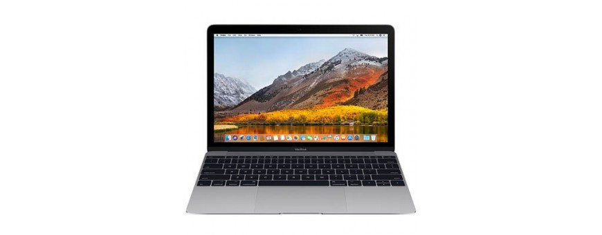 Buy protection and accessories for Apple Macbook at CaseOnline.se