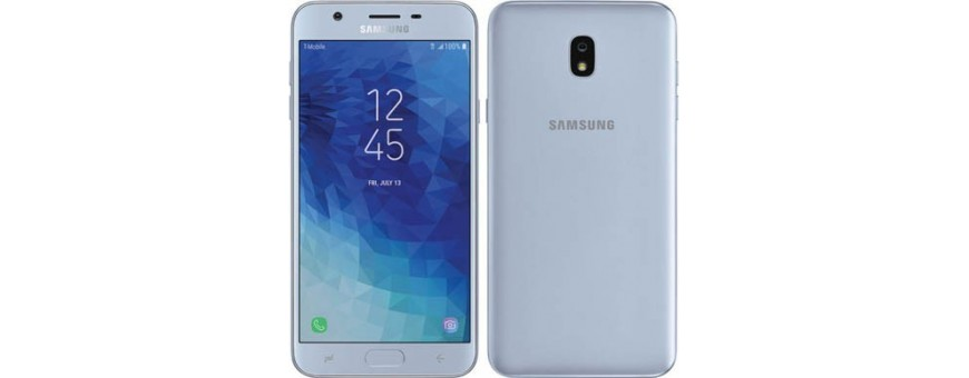 Cheap Mobile Accessories for Samsung Galaxy J3 2018 at CaseOnline.se