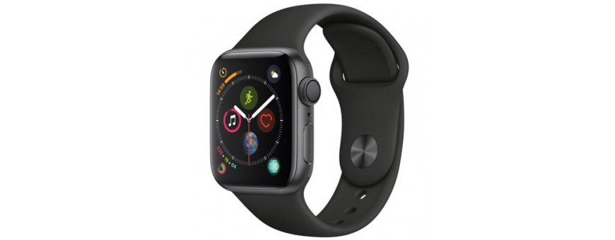 Buy bracelets and accessories for Apple Watch 4 40mm at CaseOnline.se