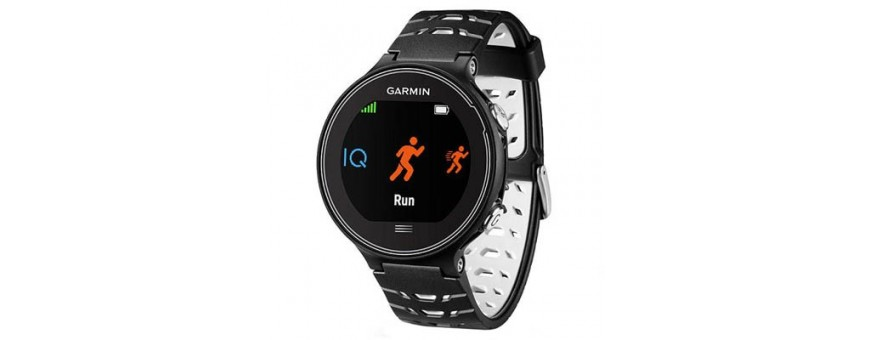 Buy bracelets and accessories for the Garmin Forerunner 630 - CaseOnline.se