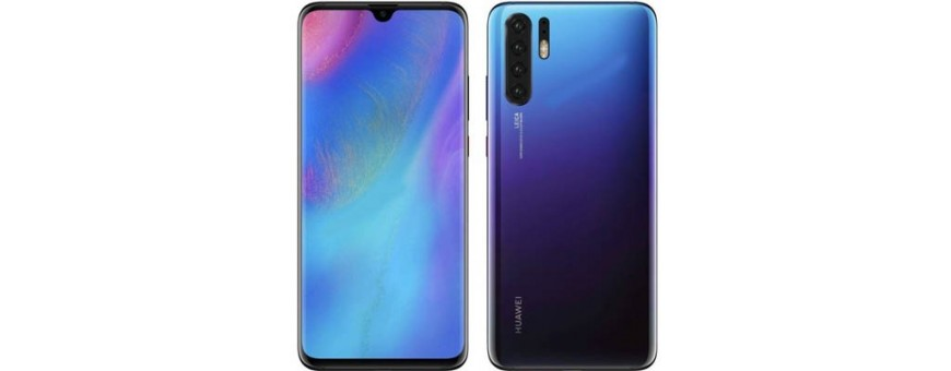 Buy mobile shell and accessories for Huawei P30 Pro at CaseOnline.se