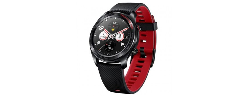 Buy bracelets and accessories for Huawei Magic at CaseOnline.se