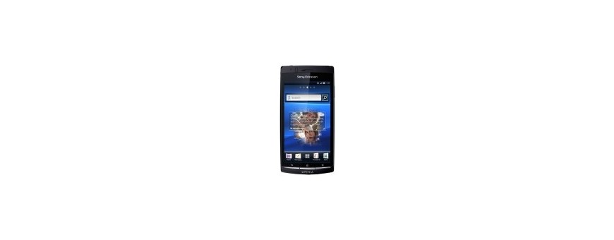 Buy mobile accessories for Sony Xperia Arc CaseOnline.se