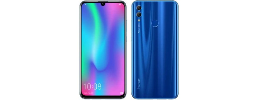 Buy mobile accessories for Huawei Honor 10 Lite at CaseOnline.se