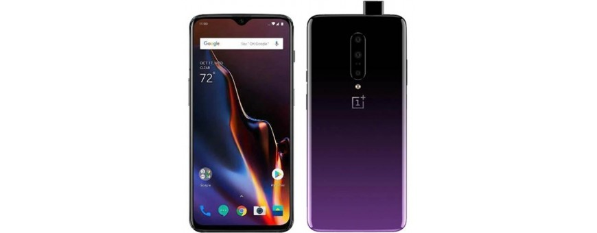 Buy cheap mobile covers & accessories for OnePlus 7 Pro at - CaseOnline