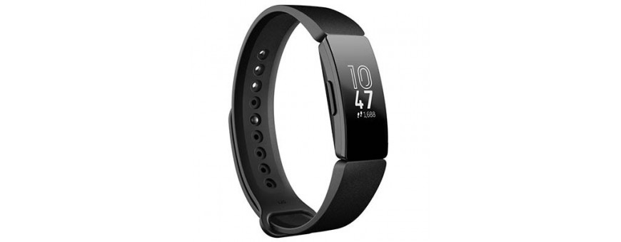 Buy Bracelets and accessories for FITBIT Inspire at CaseOnline.se