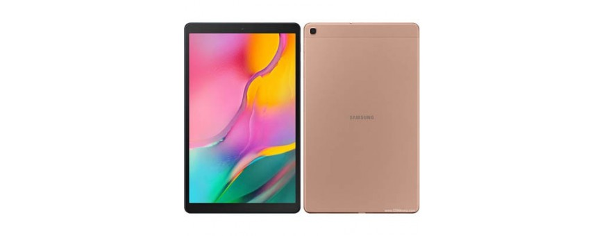 """Buy Accessories Samsung Galaxy Tab A 10.1 """"2019 at CaseOnline.se"""